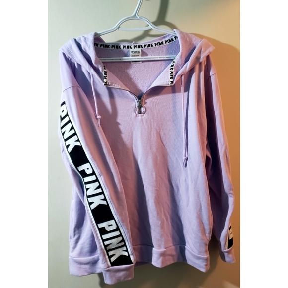 Victoria's Secret PINK Sweater